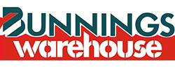 Bunnings_Warehouse_logo250