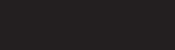 H.CO_Logo250