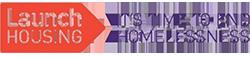 Launch Housing Logo250