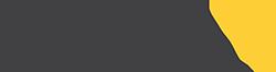 Unison-Logo-RGB250