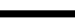 david-jones-logo250