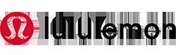 lululemon-athletica250