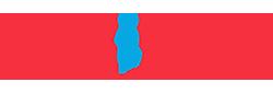 medibank-logo250